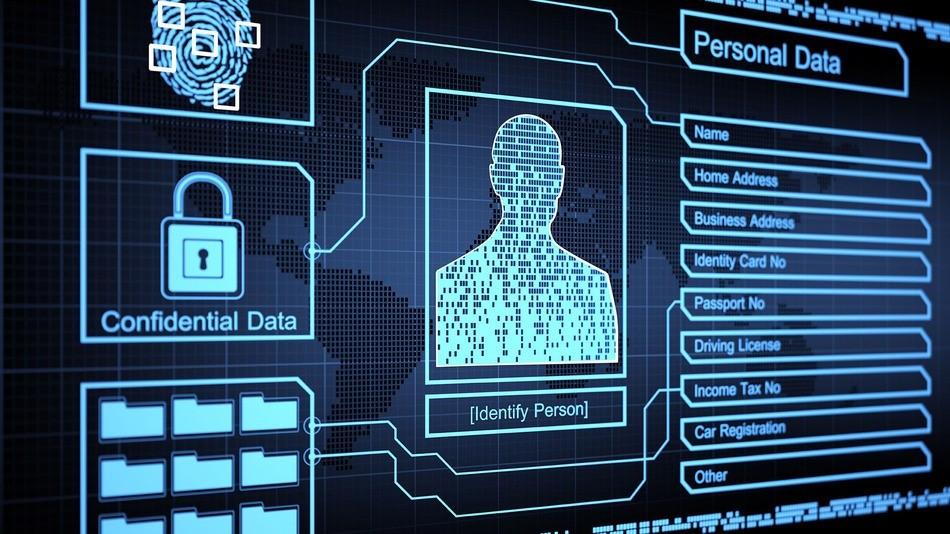 kişisel veri