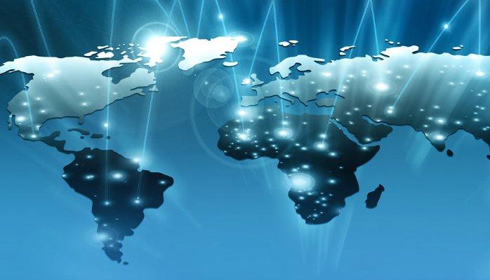 uluslararsı ticaret